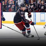ICYMI, this mornings skate will be LIVE at #CBJ Game Day Central --> http://t.co/DeHaRWIpLZ http://t.co/sx6LIclA9Q