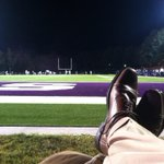 What a way to watch a game! 20-17 SD over Sevier Co with 10 to go @wvltpacker @jeffarcherwvlt http://t.co/14YYN0ftjW