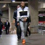 Gotta love Westbrooks fashion http://t.co/H20aYS1KPQ