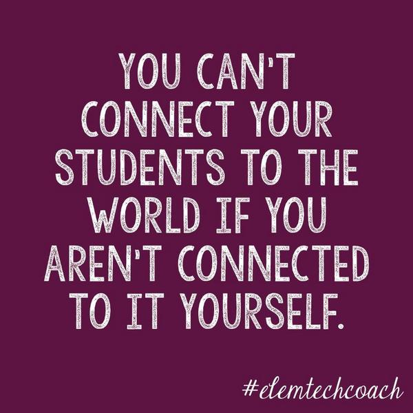 @linktohansen You might like this: #iceilchat http://t.co/aULYA1oIBj