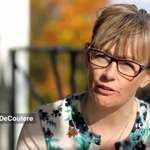 Actor Lucy DeCoutere tells her story about Jian Ghomeshi #video http://t.co/8cIrBVIuyL http://t.co/3yh5fmvaEV
