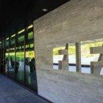 "HmMMm""@kompascom: FIFA Selidiki PSS-PSIS http://t.co/nrtFiXJ6EK http://t.co/9PGZGx1X8I"""