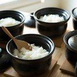 東京・銀座「アコメヤ」で新米を味わうイベント - 利き米&日本酒の利き酒など http://t.co/zF43jVD82t http://t.co/oFDPLinviv