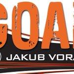 GOAL! Voracek gets the #Flyers within one! 3-2 TBL. #MoreLikeScoracek #PHIvsTBL http://t.co/SNE8tKkMaM