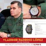 Maduro llamó al Pueblo Venezolano a Defender a la FANB de la Burguesía. http://t.co/1D8spAtXVe
