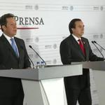 Ofrece Presidencia detalles de reunión de Peña Nieto con padres de normalistas http://t.co/ZSDG2V8oMT #Ayotzinapa http://t.co/ICUK32Uywv