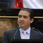 Hoy vence plazo para evaluar y certificar a policías: @FYunesMarquez #Veracruz http://t.co/Sd3wgv7GbL http://t.co/bX6PivWct7