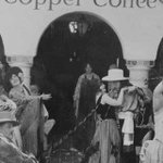 #ThrowbackThursday #TBT #SantaBarbara - the Copper Coffee Pot (where Aldos now operates) http://t.co/iu3fxJNQvg