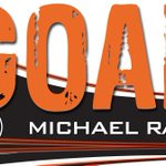 GOAL! Raffl makes it 4-3 and keeps it interesting with 53.5 seconds to play! #PHIvsTBL http://t.co/YtgMCgCz88