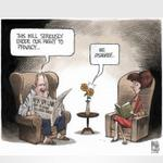 CPC Harper & his Orwellian Big Brother legislation! http://t.co/Ub6XwMXzcf