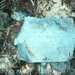 Why it took 23 years to link Amelia Earhart's disappearance to this scrap of metal http://t.co/aV2agHABsp http://t.co/pCCiooE9ax