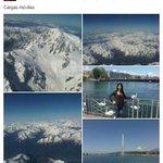 Así publicaba la niñera de Elías Jaua sus viajes al exterior en Facebook http://t.co/GzKr2qzqVh (+ Fotos) http://t.co/Qba2ObHJ33