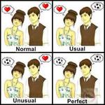 PERFECT! http://t.co/PrXLAwGABZ