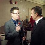 Athlete alert! @simonwhitfield being interviewed @GMPVictoria #gmp2014 http://t.co/XOKwOHrgKB