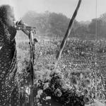 Remembering Indira Gandhi: Love or hate her, her impact on India cant be denied http://t.co/PkC8MpyPxU http://t.co/Uw6xVMeOnW