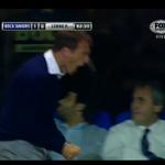 Gritalo Vasco ! http://t.co/udfLTHIeGr