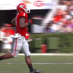 Todd Gurley suspension upheld after an appeal. Read more > http://t.co/iHhRH9380V http://t.co/J1T7IfaoUz