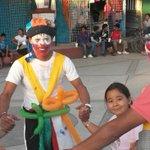 #HoyenAnimal: Gobierno suspende becas y abasto de alimentos a los normalistas de #Ayotzinapa http://t.co/5EK9zDOior http://t.co/SfLHzrA9C1