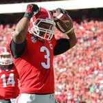 After an appeal from UGA, the NCAA upholds suspension of Georgias Todd Gurley http://t.co/5U09rY6EZg http://t.co/WjhMXYp1wI