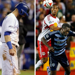 Our condolences, Kansas City. Two teams knocked out of the playoffs in two nights. Thats rough. http://t.co/SXspcp5Zap
