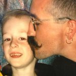 Woman loses son, ex-husband in two different crashes on Highway 63 http://t.co/j0Gt20sz0H http://t.co/5vW7zdI6SE