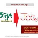 "30 okt | ""TOGUA"", Logo Baru Jogja yang Dikritik & Jadi Candaan Netizen .by @_hendrawardhana → http://t.co/mOLWwsc6Jf http://t.co/tJeSJ1D3DH"