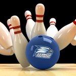 The Eagles want to go bowling. #FreeGSU http://t.co/L9vqtejaIF