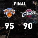 .@nyknicks spoil the Kings homecoming http://t.co/vSgG4VQHQ6