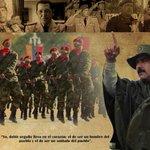 #YoDefiendoMiFANB y a este revolución @NicolasMaduro http://t.co/63dqSl7Mou