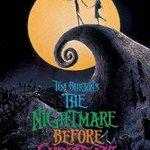明日11/1から六本木・森アーツセンターギャラリーにて、「ティム・バートンの世界」展が開催! よし!今夜はコレを観る! http://t.co/n6PBOpoeVW #ハロウィン http://t.co/ZHrXnRh4mN