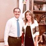 Sonora es #1 Los números tienen la palabra y no dejan lugar a duda! Saliendo d reunión con mi Gober @guillermopadres http://t.co/UIvkXEjxT5