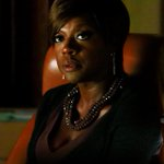 """@violadavis: Thank you all for watching! How would you describe tonights episode in one word? #HTGAWM http://t.co/nAcqHiQI1y"" Reparative"