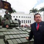 TU TAMBIÉN ERES CHÁVEZ SOLDADO VENEZOLANO #YoDefiendoMiFANB #PuebloYFANBPilaresDeLaRevolucion @NicolasMaduro http://t.co/ow4jeuna0W
