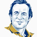 What books Bruce Springsteen has on his nightstand http://t.co/VHdWCwgH7X http://t.co/h22VdHAiHh