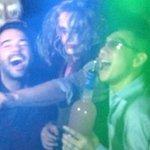 Liam at funky Buddha tonight as the joker with sophia as Maleficent (via @1DUpdatedOMG) -N http://t.co/UiIIOgm9B1