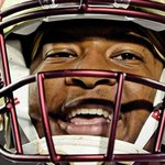 Trailed 21-0, but no worries, hes now 22-0. Jameis Winston & #FSU have a ton to smile about right now. #FSUvsLOU http://t.co/YRpObJqOtt