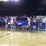 ICYMI: @MTAthletics announced 5-yr deal with @Nike: http://t.co/RUtR3WM5yr @MT_FB @MT_MBB @BlueRaiderZone @GoMiddle http://t.co/Qstp1HNL13
