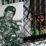Chávez preso vs Leopoldo López preso… las dramáticas diferencias (VIDEO) http://t.co/7b7gUQH9el … http://t.co/ZFzpOi2tRU