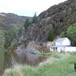 #gigatowndunedin Out last night setting up fun weekend training for end of year Dunedin LandSAR kneesup. http://t.co/W5Q0wqPCQ6