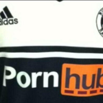A university in the UK wasn't happy with the sponsorship their soccer team received http://t.co/Cs9AjAWqB2 http://t.co/5W018bGOxG