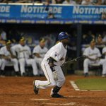 #MLB Magallanes con excelente pitcheo dominó a Lara http://t.co/O9AA70vBQd http://t.co/c0Y2pEKNg5