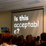 clearly the best slide at #uxdd from @lancewiggs #perfect #hilarious http://t.co/99QTiVgBix