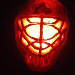 Shutout for #VarlyVarly Happy Halloween @RycroftMark @kylekeefetv @RadioMoser http://t.co/TdlwYVjTzB