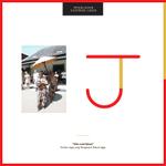 Ini dia penjelasan calon logo baru Jogja. J : Berbentuk payung. Menggambarkan Keraton Jogja yang mengayomi rakyat. http://t.co/jz1G2MSQdu