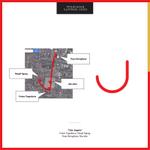 J : Membentuk Catur Sagatra (Beringharjo, Alun-Alun, Keraton, Masjid Agung). http://t.co/VGxMZZIuHr