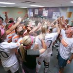Win and were in? CHECK. @LadyVol_Soccer to the @sec tournament! http://t.co/n3XTQjbk2X