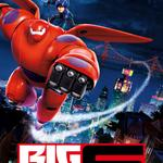 Win tickets to the block screening of Big Hero 6 on Nov 6! RT this & tweet #RWMDartsTournament Christmas at RWM http://t.co/W6uH5KtwxS