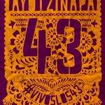 Universitarios convocan a paro nacional el 5 de noviembre por #ayotzinapa y los 43. http://t.co/e6wHFfhvkE @soy132mx http://t.co/XC9gXoPh5j