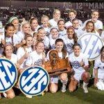 Champions. Again. http://t.co/2A2LrMQ1oY