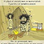 #30oct Aquí van las caricaturas del día #360UCV http://t.co/ghnzXRaV5N